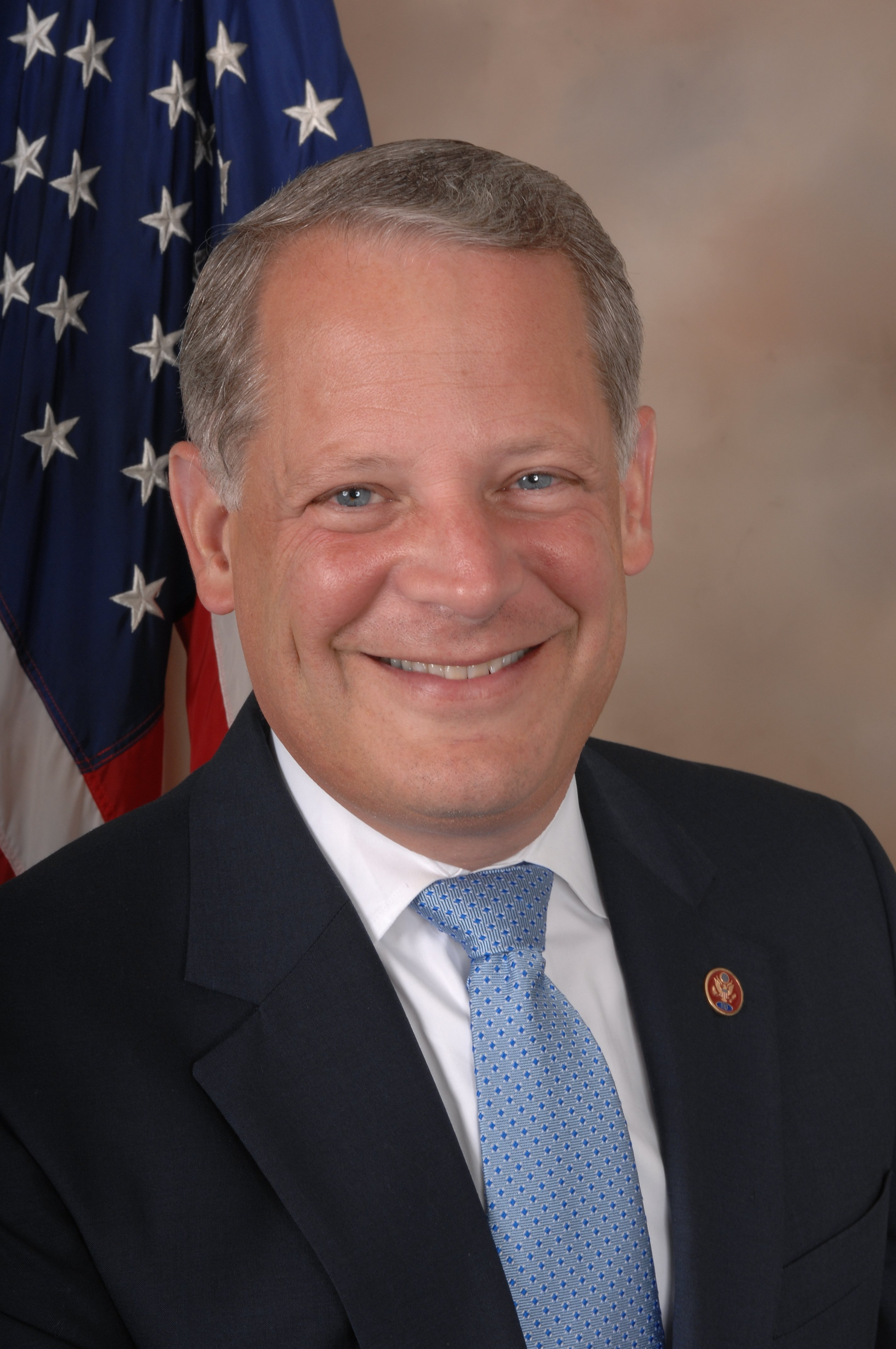 Steve Israel's legislation would help student loan LRAP beneficiaries
