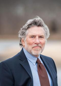 Robert Hanlon