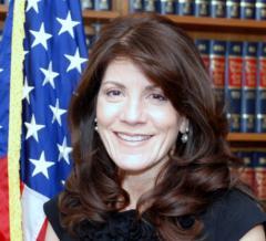 Angela G Iannacci