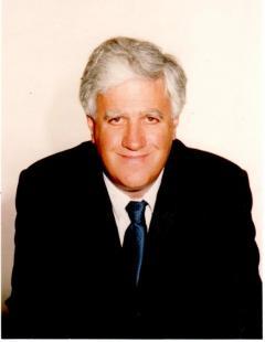 Joe Fritz
