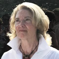 Mary Eisenstein - Candidate for Southold Town Council
