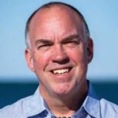 Tim Garneau
