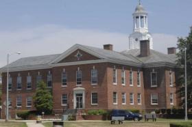 Islip Town Hall