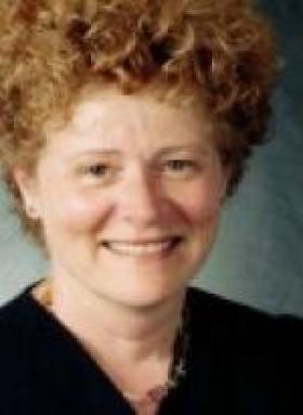 Deborah Kooperstein