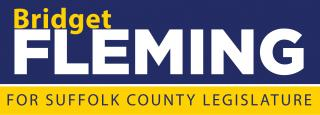 Fleming for Suffolk Legislature