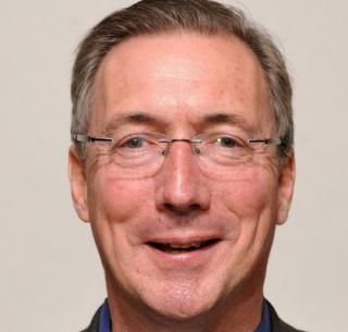 Newsday picks Jim Gaughran to represent parts of Huntington and Oyster Bay.