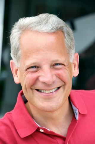 Rep. Steve Israel