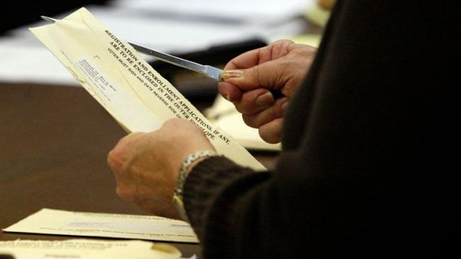 Absentee ballots will be available to all New Yorkers for the June primary