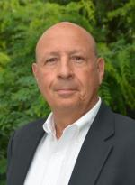 Alfred Ianacci