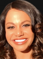 Carla Simpson