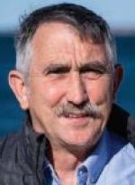 Jim Craig Grimes