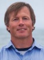 Mike Martinsen