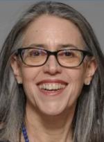 Erica Prager