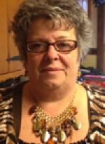 <b>Carole Brennan</b> - clerkcarolebrennan